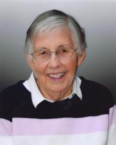 Elizabeth Langhorne MacLeod
